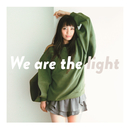 We are the light/miwa