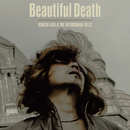 Beautiful Death/浅井健一