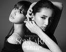 LOVE YOUR LIFE/【パラレル・シンクロニシティ】 produced by m-flo/ShuuKaRen