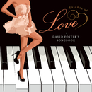 Essence of Love: David Foster's Songbook/Various Artists