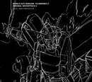 オリジナル・サウンドトラック「機動戦士ガンダム サンダーボルト」2/菊地成孔/Original Soundtrack