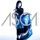 KOE/ASCA