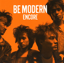 ENCORE/BE MODERN