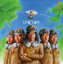 Z -UC30 若返る勤労 Remastered-/UNICORN