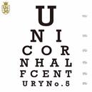 半世紀No.5 -UC30 若返る勤労 Remastered-/UNICORN