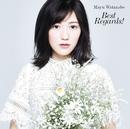 Best Regards!/渡辺 麻友