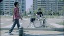 スカイウォーカー/奥田民生