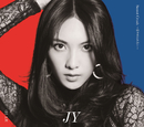 Secret Crush ~恋やめられない~/MY ID/JY