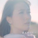 Memories/蒼天のハリー