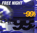FREE NIGHT/THE 99 1/2