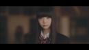 出陣/NGT48