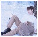 Winter Sleep/JUNHO (From 2PM)