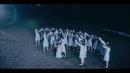 暗闇求む/NGT48