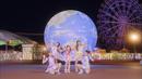 「天マデトドケ☆」ダンスビデオ/miracle2(ミラクルミラクル) from ミラクルちゅーんず!