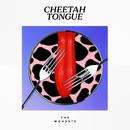 Cheetah Tongue/The Wombats