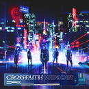 WIPEOUT (Deluxe Edition)/Crossfaith