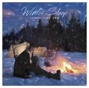 Winter Sleep(初回生産盤B)/JUNHO (From 2PM)