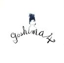 GOSHIMA 4/五島 良子