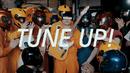 Tune Up!/POLYSICS