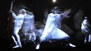 アルカディア featuring DAISHI DANCE/ムック