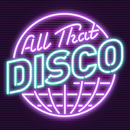 All That DISCO/ヴァリアス