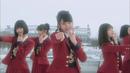春はどこから来るのか?/NGT48