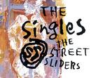 THE SingleS/THE STREET SLIDERS