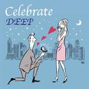 Celebrate/DEEP