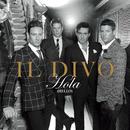 Hola (Hello)/Il Divo