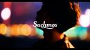 808/Suchmos
