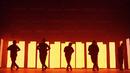 Don't Go Breaking My Heart/Backstreet Boys