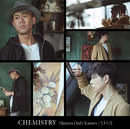 Heaven Only Knows / 13ヶ月/CHEMISTRY