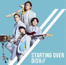 Starting Over/DISH//