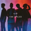 THE SINGER/DEEP