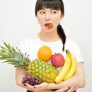 fruits/坂口 有望