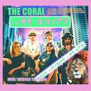 Move Through The Dawn/The Coral