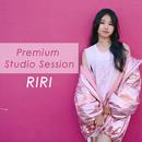 RIRI PREMIUM STUDIO SESSION/RIRI