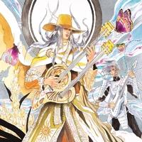 Re:BirthII-閃- サガ バトルアレンジ/SQUARE ENIX
