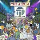 Military Tune The Album/SQUARE ENIX