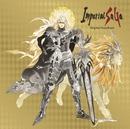 インペリアル サガ オリジナル・サウンドトラック/SQUARE ENIX