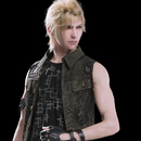 FINAL FANTASY XV Original Soundtrack 【4/4】/SQUARE ENIX