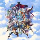 天穹のアルクルス オリジナル・サウンドトラック/SQUARE ENIX