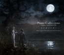 Piano Collections FINAL FANTASY XV -夜に満ちる律べ-/SQUARE ENIX