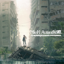 NieR:Automata Arranged & Unreleased Tracks/SQUARE ENIX