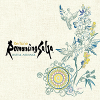Re:Tune Romancing SaGa BATTLE ARRANGE