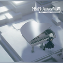 Piano Collections NieR:Automata/SQUARE ENIX