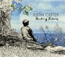 PAIINTING PICTURES/JUSTIN CARTER