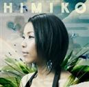 HIMIKO/HIMIKO