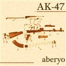 AK-47/あべりょう
