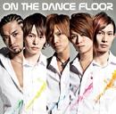 On The Dance Floor/Kaleido Knight
